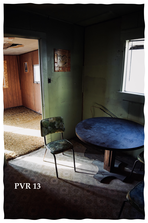PVR 13 Cover.jpg
